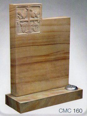 CMC160 Indian Sand Stone